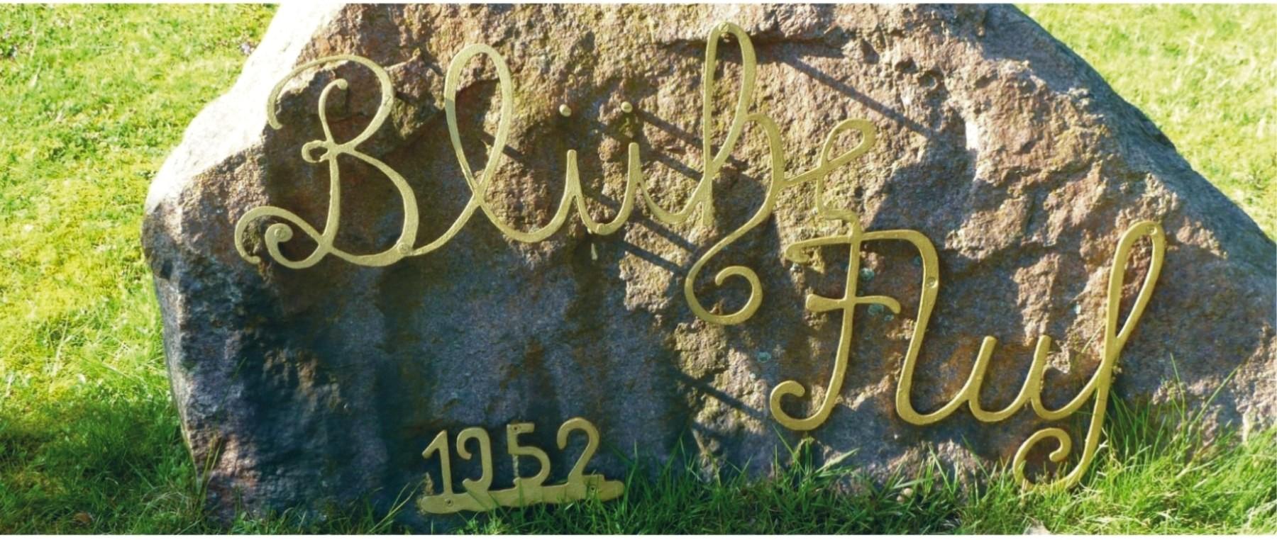 Kleingärtnerverein Blühe auf e.V. Salzgitter