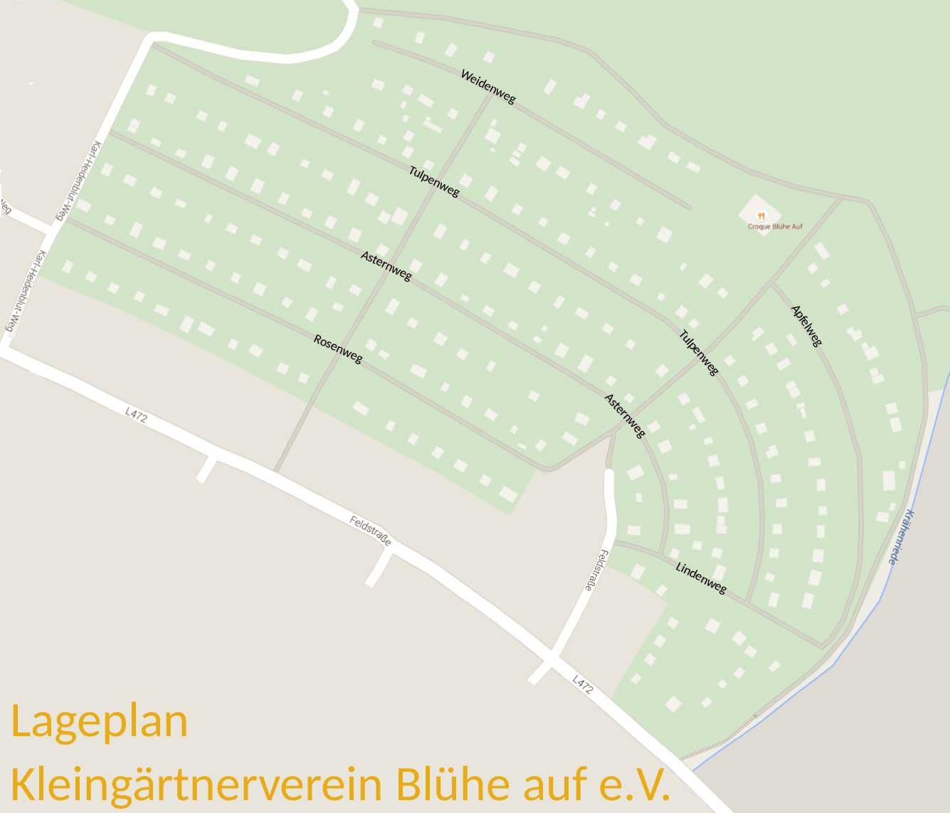 Kleingarten-Lageplan90-1